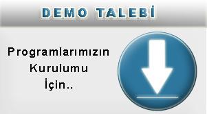 demo_indir