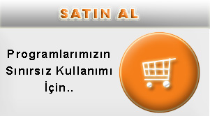 satin_al