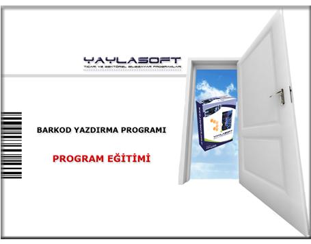 PROFESYONEL PROGRAM EĞİTİMİ ALIN..