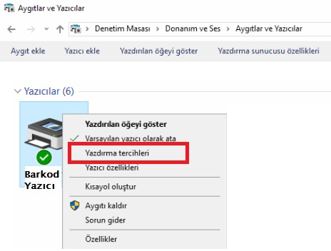 barkod_yazici_program_dizayn1