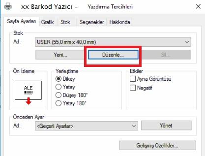 barkod_yazici_program_dizayn2